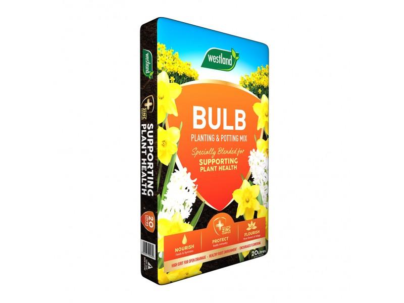 Westland Bulb Planting & Potting Mix
