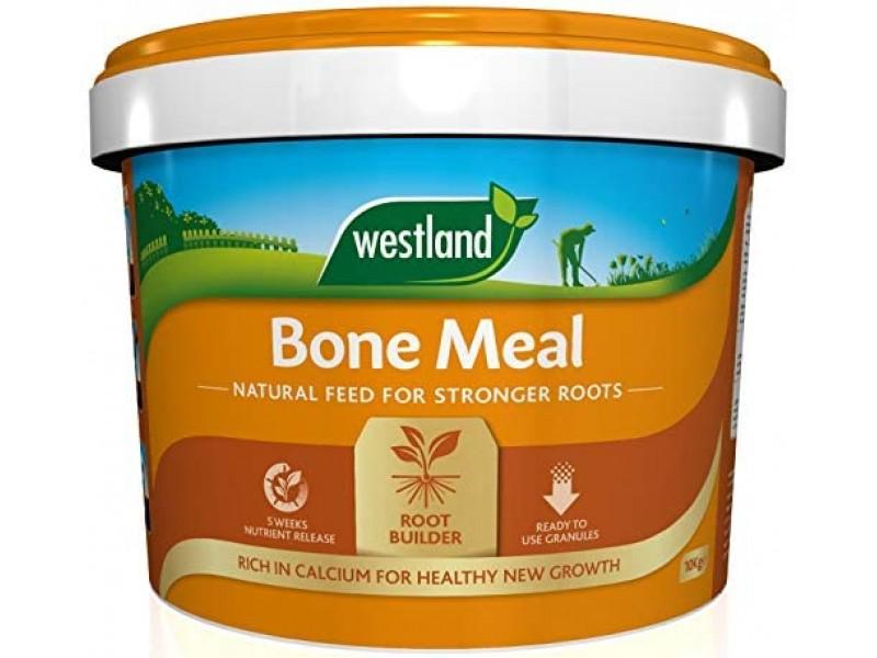 Westland Bonemeal
